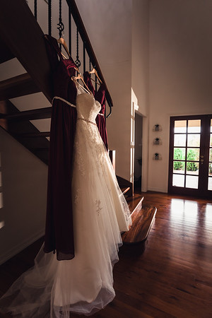 1_Bridal_Prep_She_Said_Yes_Wedding_Photography_Brisbane