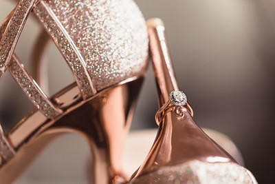14_Bridal_Prep_She_Said_Yes_Wedding_Photography_Brisbane