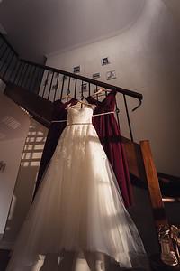 5_Bridal_Prep_She_Said_Yes_Wedding_Photography_Brisbane