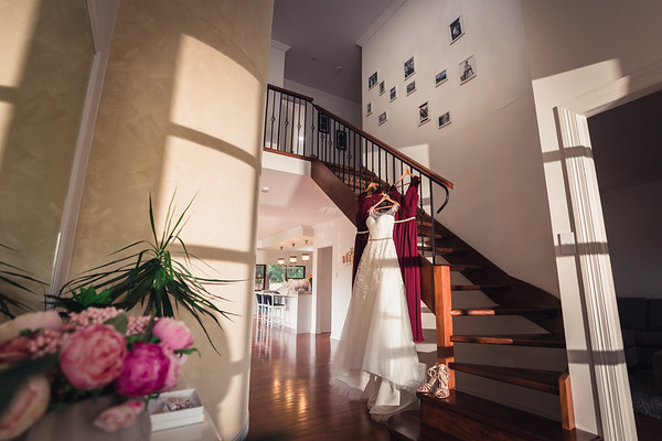 3_Bridal_Prep_She_Said_Yes_Wedding_Photography_Brisbane