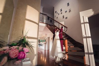 3_Bridal_Prep_She_Said_Yes_Wedding_Photography_Brisbane