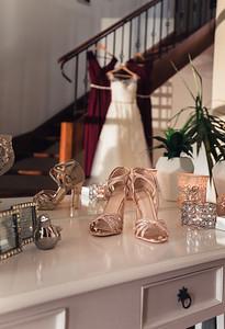 6_Bridal_Prep_She_Said_Yes_Wedding_Photography_Brisbane