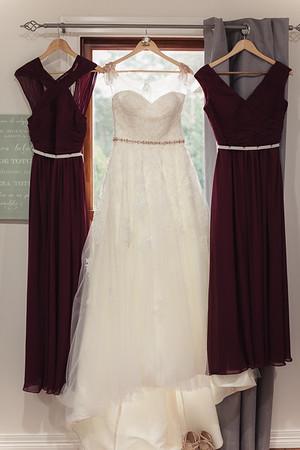 38_Bridal_Prep_She_Said_Yes_Wedding_Photography_Brisbane