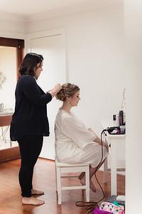 37_Bridal_Prep_She_Said_Yes_Wedding_Photography_Brisbane