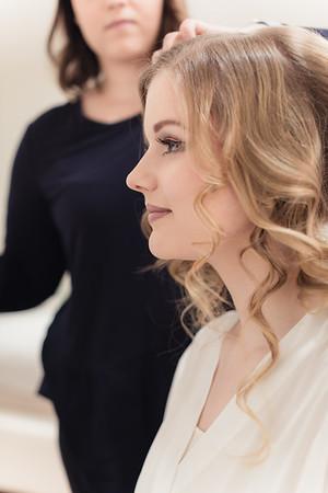 16_Bridal_Prep_She_Said_Yes_Wedding_Photography_Brisbane