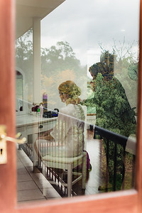 35_Bridal_Prep_She_Said_Yes_Wedding_Photography_Brisbane