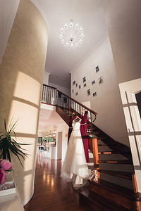 4_Bridal_Prep_She_Said_Yes_Wedding_Photography_Brisbane