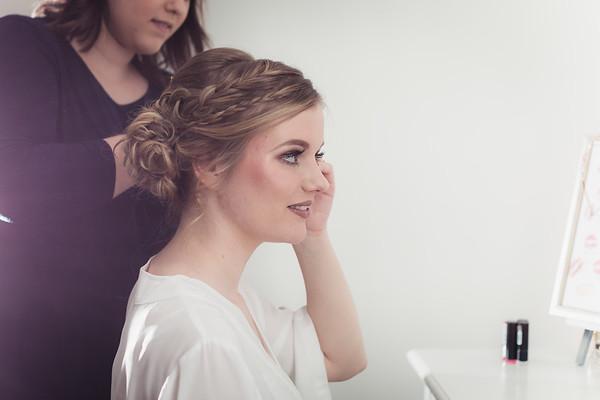40_Bridal_Prep_She_Said_Yes_Wedding_Photography_Brisbane