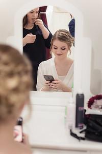36_Bridal_Prep_She_Said_Yes_Wedding_Photography_Brisbane