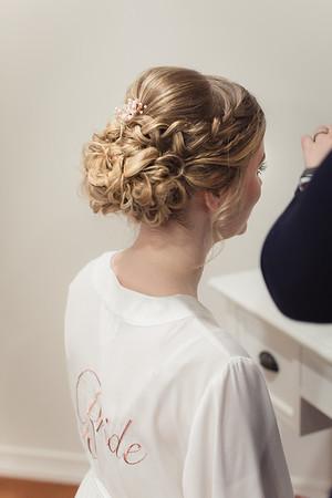 39_Bridal_Prep_She_Said_Yes_Wedding_Photography_Brisbane