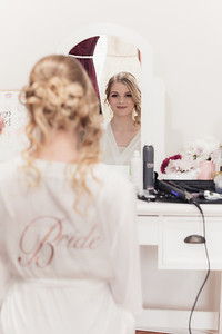18_Bridal_Prep_She_Said_Yes_Wedding_Photography_Brisbane