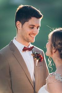 811_Bride_and_Groom_She_Said_Yes_Wedding_Photography_Brisbane