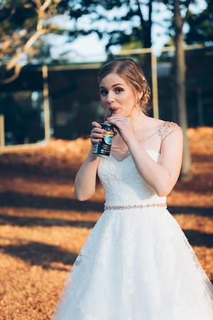 800_Bride_and_Groom_She_Said_Yes_Wedding_Photography_Brisbane
