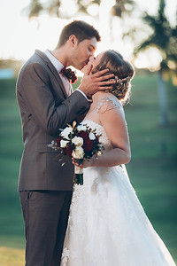 806_Bride_and_Groom_She_Said_Yes_Wedding_Photography_Brisbane