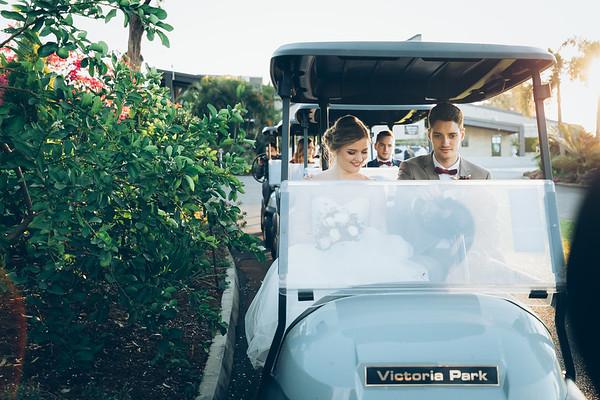 793_Bride_and_Groom_She_Said_Yes_Wedding_Photography_Brisbane
