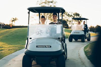 796_Bride_and_Groom_She_Said_Yes_Wedding_Photography_Brisbane
