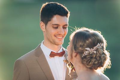 809_Bride_and_Groom_She_Said_Yes_Wedding_Photography_Brisbane