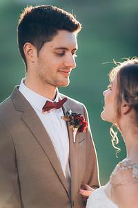 810_Bride_and_Groom_She_Said_Yes_Wedding_Photography_Brisbane