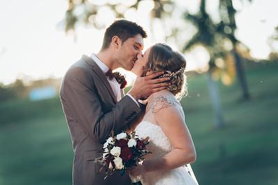 804_Bride_and_Groom_She_Said_Yes_Wedding_Photography_Brisbane