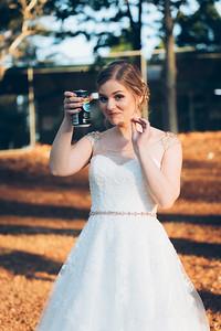 801_Bride_and_Groom_She_Said_Yes_Wedding_Photography_Brisbane