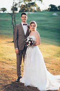 807_Bride_and_Groom_She_Said_Yes_Wedding_Photography_Brisbane