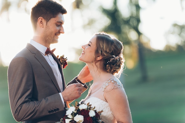 803_Bride_and_Groom_She_Said_Yes_Wedding_Photography_Brisbane