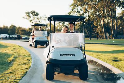 795_Bride_and_Groom_She_Said_Yes_Wedding_Photography_Brisbane