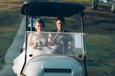 797_Bride_and_Groom_She_Said_Yes_Wedding_Photography_Brisbane