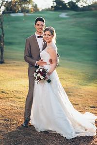 808_Bride_and_Groom_She_Said_Yes_Wedding_Photography_Brisbane