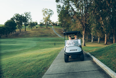 798_Bride_and_Groom_She_Said_Yes_Wedding_Photography_Brisbane