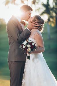 805_Bride_and_Groom_She_Said_Yes_Wedding_Photography_Brisbane