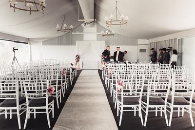 481_Ceremony_She_Said_Yes_Wedding_Photography_Brisbane