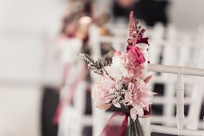 476_Ceremony_She_Said_Yes_Wedding_Photography_Brisbane