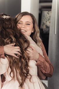 489_Ceremony_She_Said_Yes_Wedding_Photography_Brisbane