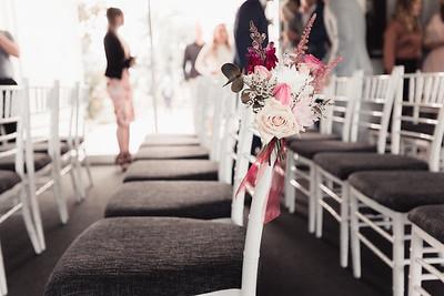 490_Ceremony_She_Said_Yes_Wedding_Photography_Brisbane