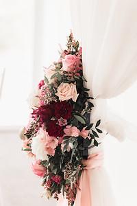 483_Ceremony_She_Said_Yes_Wedding_Photography_Brisbane