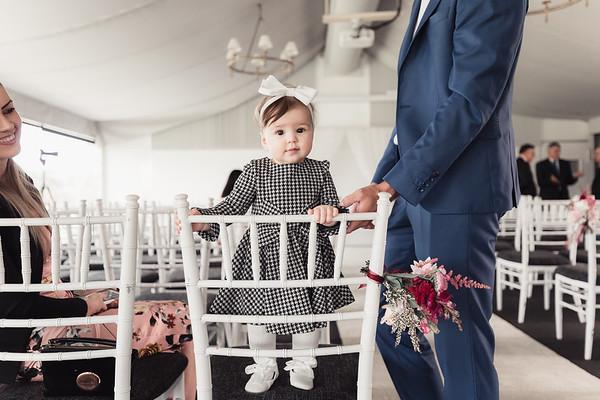 493_Ceremony_She_Said_Yes_Wedding_Photography_Brisbane