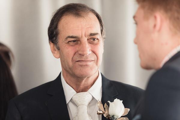 492_Ceremony_She_Said_Yes_Wedding_Photography_Brisbane
