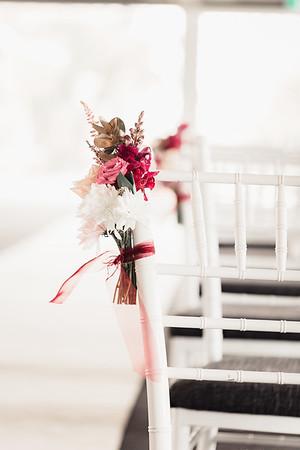 484_Ceremony_She_Said_Yes_Wedding_Photography_Brisbane