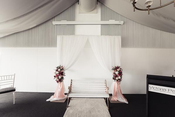 482_Ceremony_She_Said_Yes_Wedding_Photography_Brisbane
