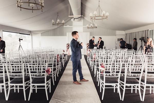 480_Ceremony_She_Said_Yes_Wedding_Photography_Brisbane