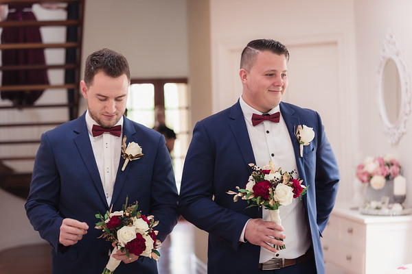 286_First_Look_She_Said_Yes_Wedding_Photography_Brisbane