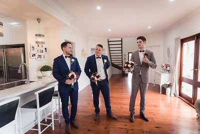 282_First_Look_She_Said_Yes_Wedding_Photography_Brisbane