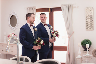 288_First_Look_She_Said_Yes_Wedding_Photography_Brisbane