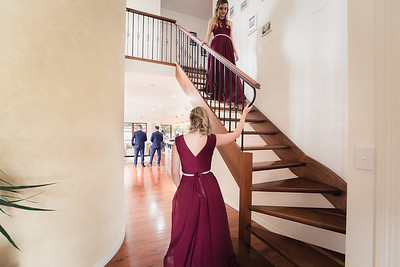 289_First_Look_She_Said_Yes_Wedding_Photography_Brisbane