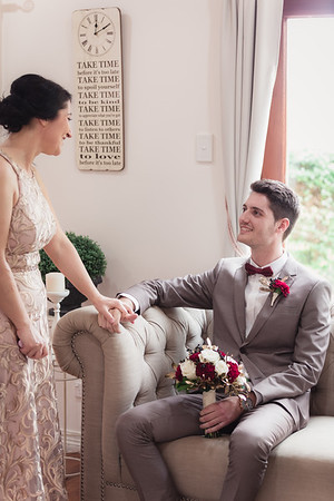 283_First_Look_She_Said_Yes_Wedding_Photography_Brisbane