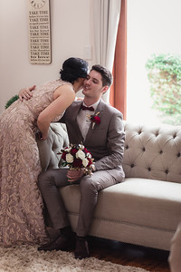 284_First_Look_She_Said_Yes_Wedding_Photography_Brisbane