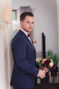 281_First_Look_She_Said_Yes_Wedding_Photography_Brisbane