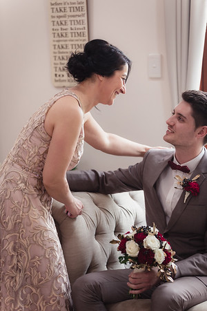 285_First_Look_She_Said_Yes_Wedding_Photography_Brisbane