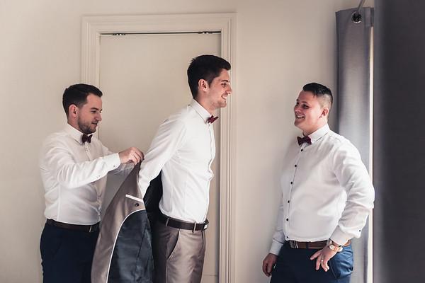 171_Groom_Prep_She_Said_Yes_Wedding_Photography_Brisbane